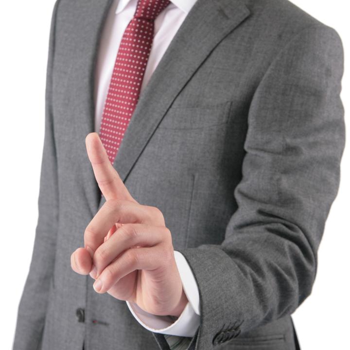 良い職場を探すならコンサルタントに相談しよう